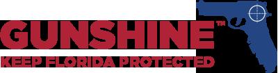 Gunshine State Logo